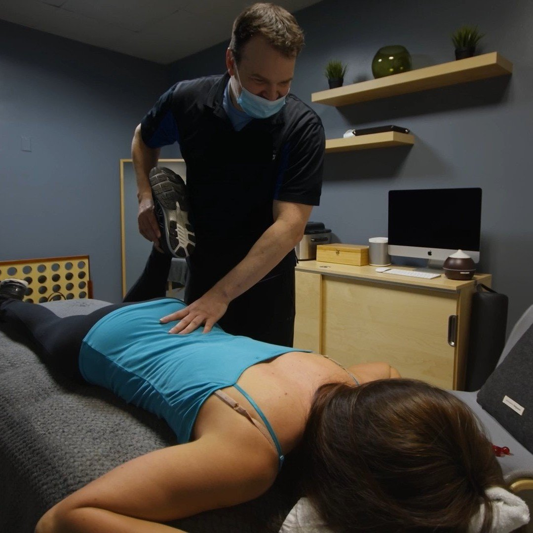 General Physical Therapy In White Plains (1)