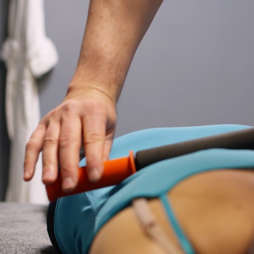 Pediatric Physical Therapy In White Plains